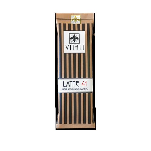 50g-latte