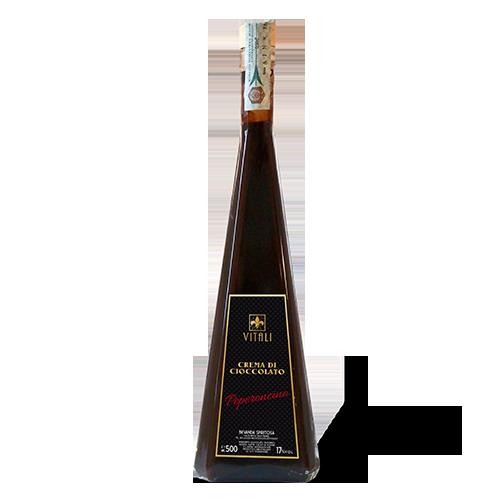 liquore-peperoncino